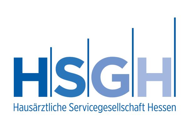 Apicella HealthCare Consulting